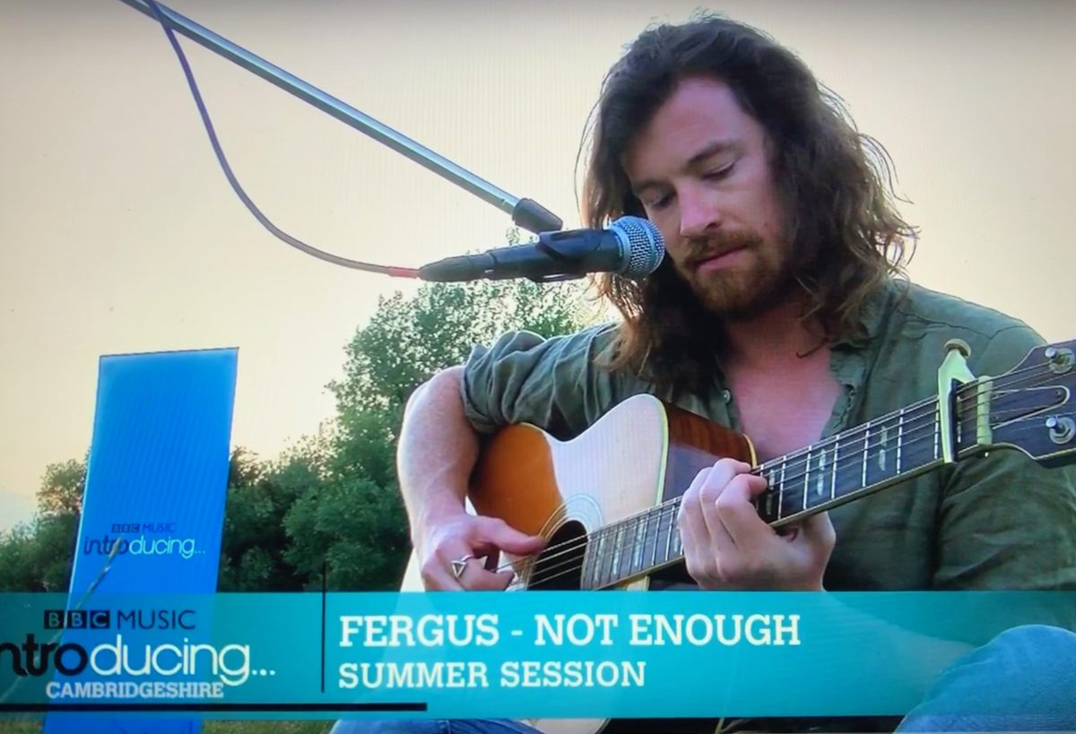 fergus-acoustic-live-on-bbc-introducing-cambridge