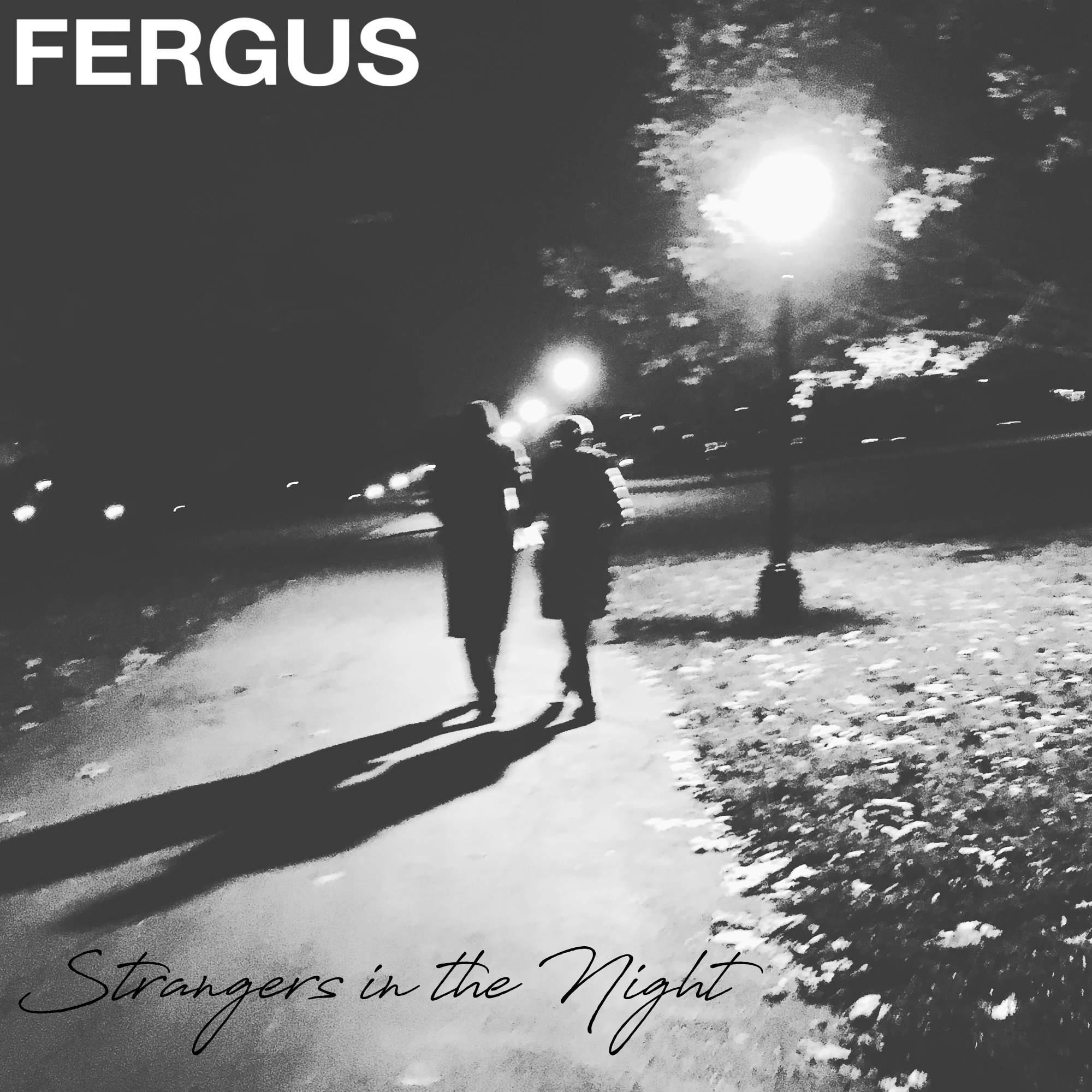 fergus-strangers-in-the-night
