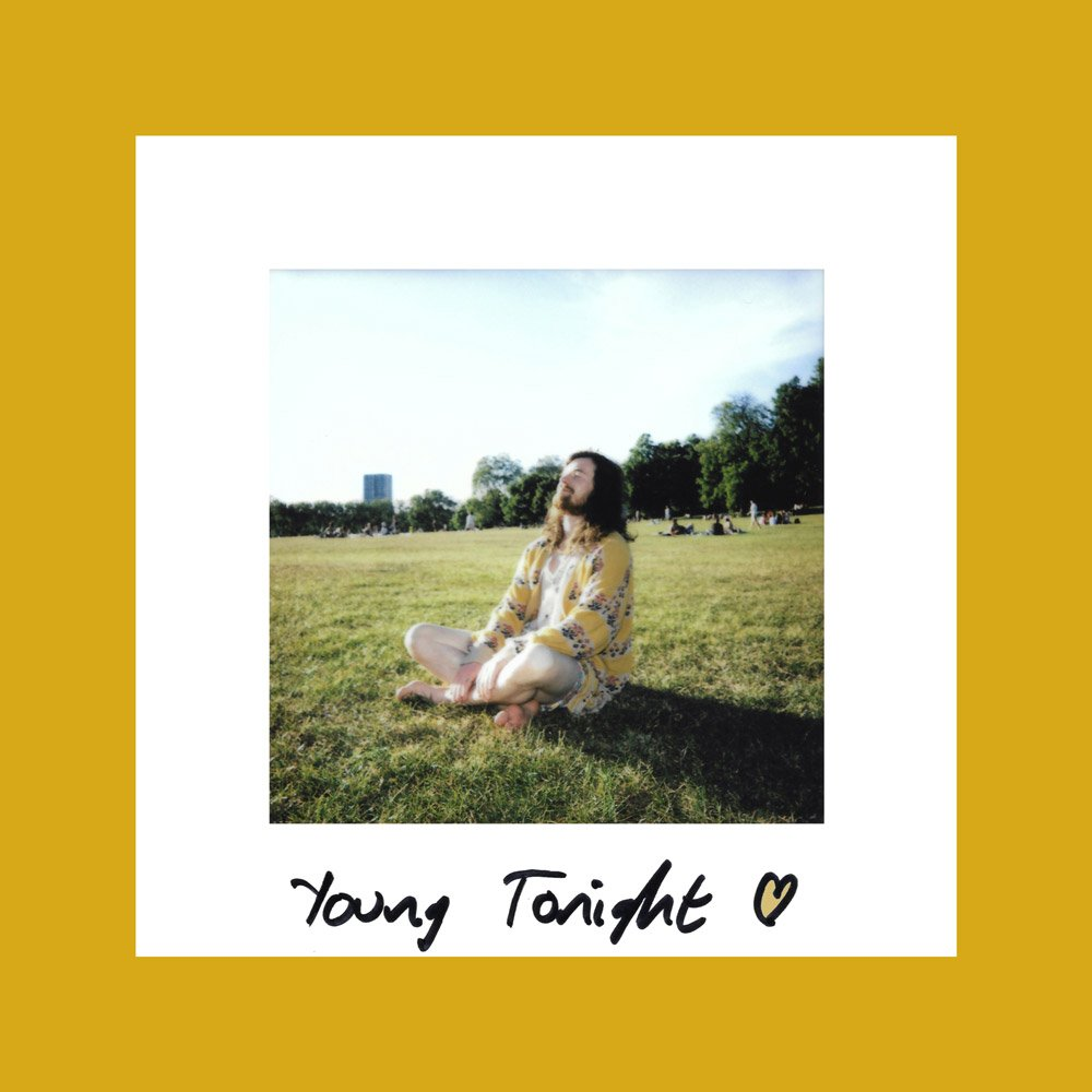 fergus-young-tonight-song